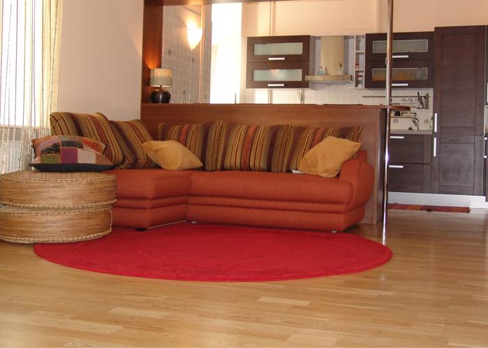 Купить мебельный щит- les-massivru