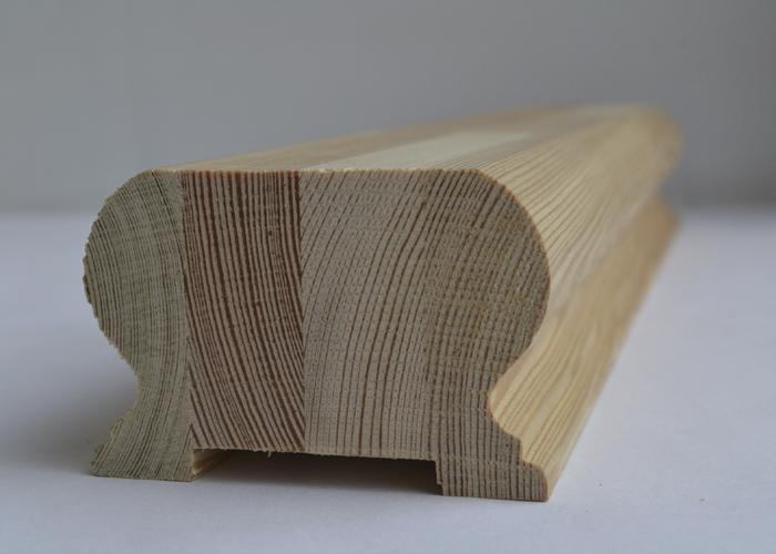 Мебельный щит из дуба в Харькове Сравнить цены, купить